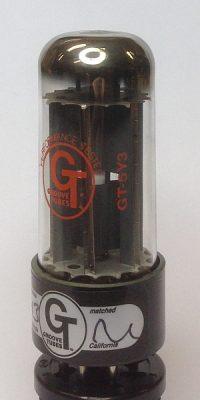 GT 5Y3