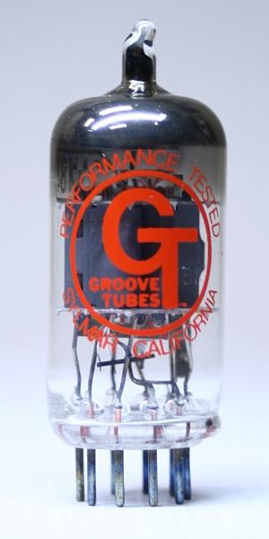 GT 6AN8