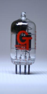 GT 6C4