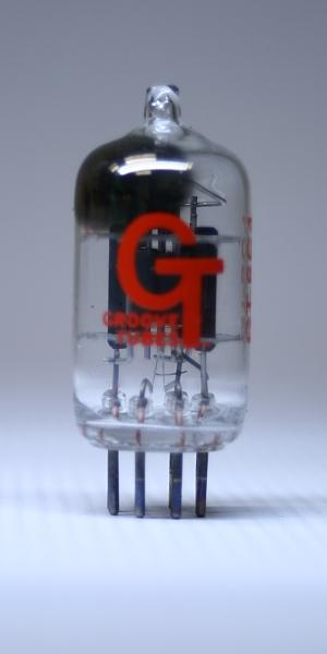 GT 6CA4